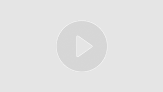 Gwinnett Business Video Directory for Advertisers